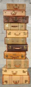 vintage travel vintage luggage 108x300